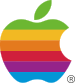 logo-apple2